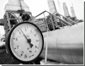 Польша хочет заработать на транзите газа по Ямал-Европа-2