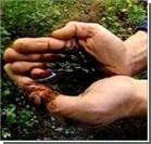 В Украине открыли новое месторождение нефти
