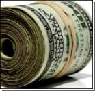 Одесский бизнесмен обещает $30 тыс. за труп обидчика
