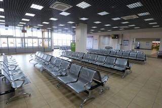 Большинство туристов из России заявило о готовности отказаться от поездок в США