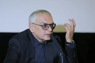Шахназаров назвал идиотизмом свое появление на украинском сайте «Миротворец»