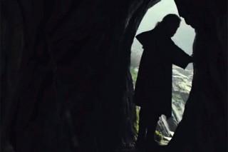 Французы нашли новый смысл фразы «покончить с джедаями» в тизере «Звездных войн»