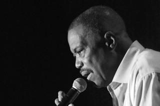 Соул-певец Кьюба Гудинг-старший найден мертвым
