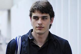 Брат выпавшего из окна Василия Степанова рассказал о состоянии актера