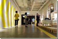 В Швеции откроют «Музей неудач»