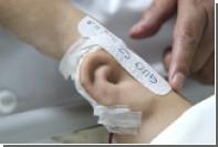 Хирурги пересадили китайцу выращенное на его руке ухо