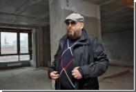 Шуфутинский и Стас Пьеха попали в «чистилище» украинского сайта «Миротворец»