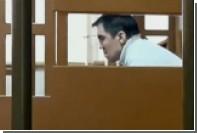 Сына актрисы Завьяловой признали виновным в убийстве матери