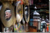 МИД призвал россиян в Египте быть осмотрительными