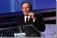 Получивший «Оскар» за «Форреста Гампа» Рот напишет сценарий для ремейка «Дюны»