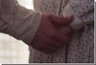 В трейлере «Рокового искушения» кого-то изнасиловали и убили
