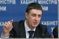 В Киеве рассказали о миллионах желающих посмотреть «Евровидение» россиян