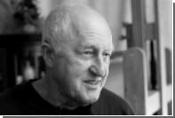 Умер художник Александр Шуриц