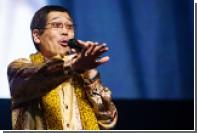 Автору песни Pen-Pineapple-Apple-Pen подарили годовой запас ананасов