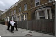 Человек в костюме гориллы шесть дней полз до финиша Лондонского марафона