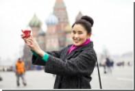 Названы самые щедрые туристы в мире