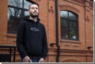 Журналист «Ленты.ру» назван лучшим молодым кинокритиком года