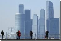 Названы популярные направления для корпоративов в России и за рубежом