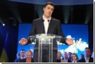Вице-премьер Украины предрек рэперу Басте запрет на въезд в страну