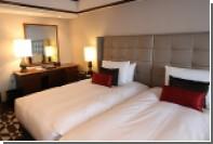 Эксперты вывели формулу идеального отеля