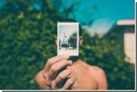 В Европе запустили Polaroid-туры