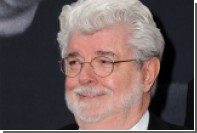 Джордж Лукас раскрыл главную идею «Звездных войн»