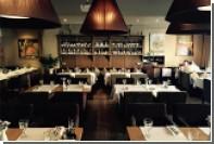 Три российских ресторана включили в сотню лучших в мире