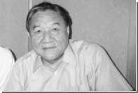 Умер создатель японского эйсид-синтезатора TB-303 и крестный отец MIDI