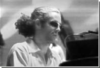 Умер первый клавишник Jamiroquai