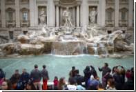 Российская семья заплатила 1,7 миллиона рублей за отдых в Италии