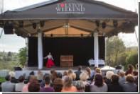 Фестиваль Толстой Weekend открыл продажу билетов