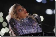 Леди Гага обсудила психические отклонения с принцем Уильямом по видеосвязи