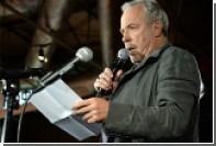 Макаревич объяснил питерский концерт в день теракта