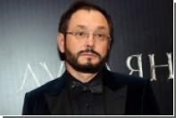 «Русский Букер» продолжит работу благодаря миллиардеру Фетисову