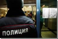 Внуково усилил меры безопасности из-за взрыва в Петербурге