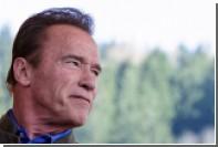 Шварценеггер опроверг слухи об отказе сниматься в продолжении «Терминатора»