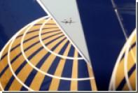 Пассажирка потребовала с United Airlines 150 тысяч долларов за унижение
