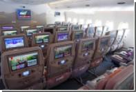 Крупнейший пассажирский самолет в мире решили уплотнить