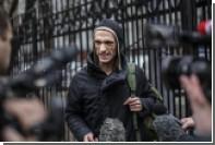 Адвокат Павленского прокомментировал запрет художнику выезжать из России
