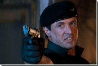 Сталлоне потребовал от Warner Bros. выплатить проценты со сборов ленты 1993 года