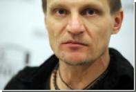 Пранкер от лица Авакова поговорил со Скрипкой о гетто для не знающих украинский