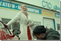 Вышел эротический клип «Ленинграда» на песню «Экстаз»