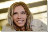 Самойлова обрадовалась возможности выступить на «Евровидении-2018»