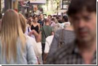 В Мадриде появились общественные капсулы для отдыха во время сиесты
