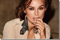 Chanel создала парфюмерный спрей под размер дамской сумочки