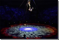 Минкульт «кинофицирует» цирки для показа исключительно российских фильмов