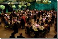 В половине индийских отелей ввели «сухой закон»