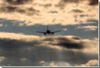 В Таджикистане назвали нарушением ограничения рейсов Somon Air в Россию