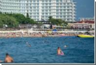 Туроператоры рассказали о росте тарифов в отелях Сочи на лето