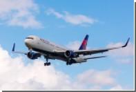 Авиакомпания компенсировала задержки рейсов сотнями коробок пиццы для пассажиров